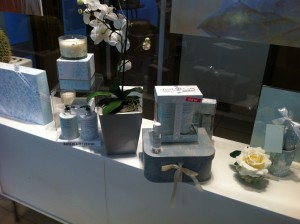 Baylis & Harding Day Spa Range