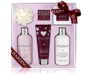baylis and harding mother's day