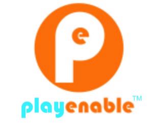 Playenable