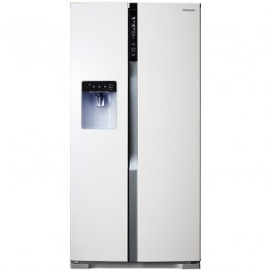 Choosing a fridge freezer a little luxury for me - How to choose a freezer ...
