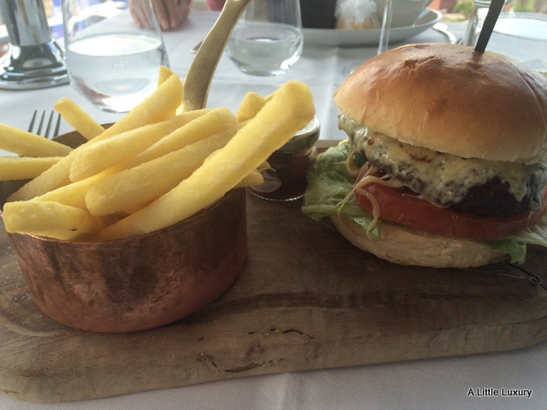 burger marco pierre white