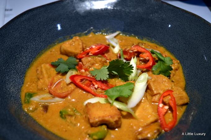 chicken curry wagamama