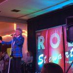 Rod Stewart Experience