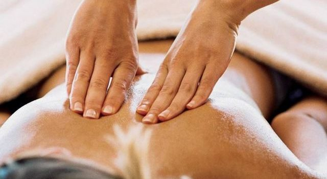 Win A Spa Day For Two With Red Letter Days