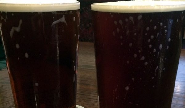 Sadler's Expands Venue Roster With Launch Of Brewer's Social Harborne