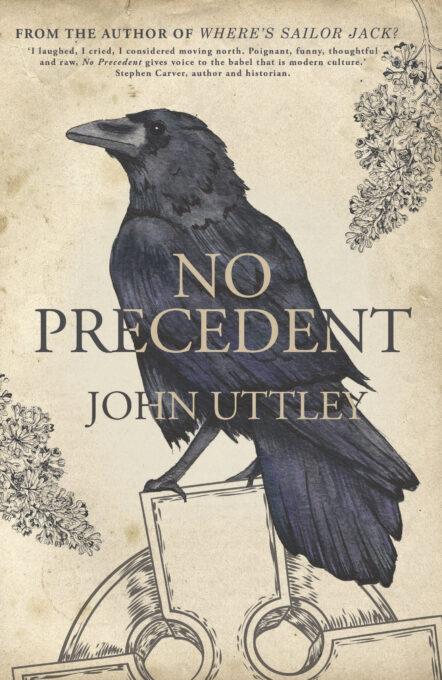 No Precedent