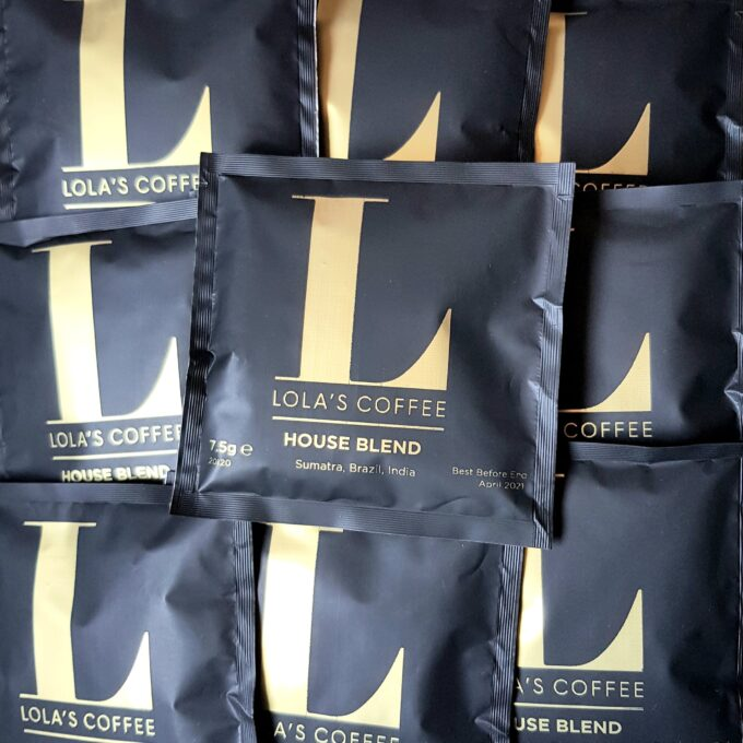 thespecialtycoffeecompany.com coffee bags