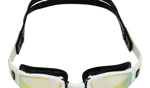 New Ninja Swimming Goggles from Phelps Giveaway #Ad