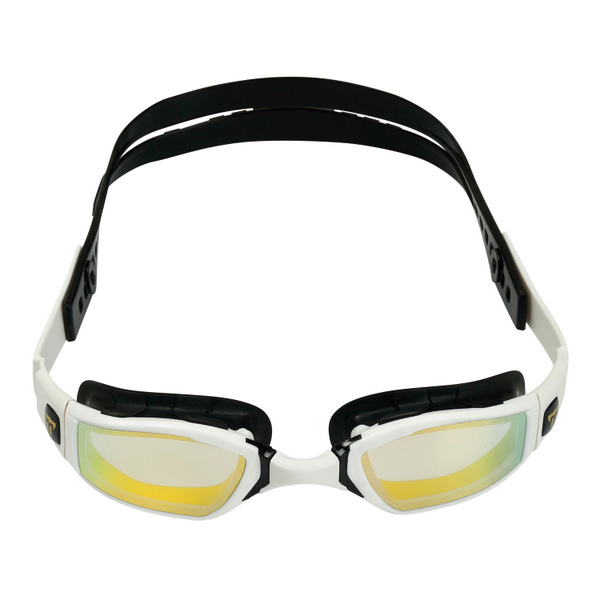 Ninja Swimming Goggles